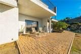 42635 Gibbel Road - Photo 17