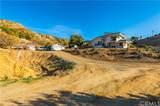 42635 Gibbel Road - Photo 45
