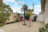 20122 Marina Lane - Photo 44