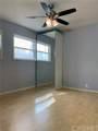 1132 Larrabee Street - Photo 8