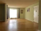 4353 Colfax Avenue - Photo 5