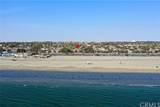 4515 Ocean Boulevard - Photo 2