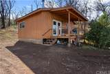 14405 Big Canyon Road - Photo 1