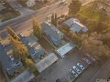 620 Houston Avenue - Photo 3