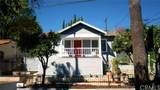 5925 Terrace Drive - Photo 1