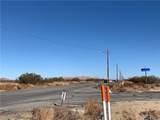 0 Vac/Cor Palmdale Bl Pav /105Th - Photo 1