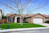 25551 Mountain Springs Street - Photo 1