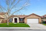 25551 Mountain Springs Street - Photo 2