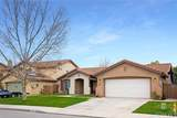25551 Mountain Springs Street - Photo 3