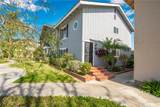 12100 Montecito Road - Photo 2