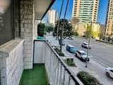 10535 Wilshire Boulevard - Photo 30