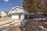 43050 Moonridge Road - Photo 2