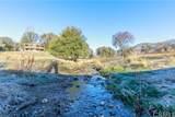 5399 Agua Fria Rd - Photo 12