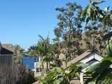34142 Selva Road - Photo 19