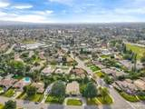 1050 Panorama Drive - Photo 73