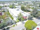 835 Ashland Ave Avenue - Photo 3