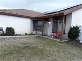 1330 La Gloria Drive - Photo 3