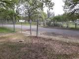 17060 Elder Creek Circle - Photo 1