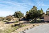 0 Los Alisos Rd - Photo 1