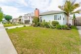 4623 Iroquois Avenue - Photo 3