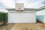 4623 Iroquois Avenue - Photo 25