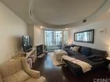 4400 Cartwright Avenue - Photo 6