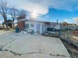 3019 Avenue L8 - Photo 11