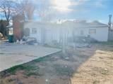 3019 Avenue L8 - Photo 12