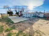 3019 Avenue L8 - Photo 13