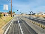 3019 Avenue L8 - Photo 43
