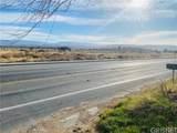 3019 Avenue L8 - Photo 44