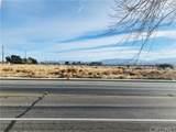 3019 Avenue L8 - Photo 45