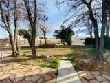 3019 Avenue L8 - Photo 7