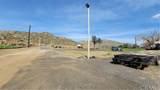 32753 State Highway 74 - Photo 2