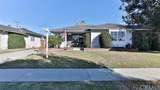 10528 El Braso Drive - Photo 48