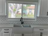 3900 Olmsted Avenue - Photo 10