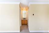 21223 Longworth Avenue - Photo 27
