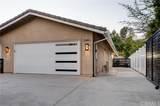 10461 Grove Oak Drive - Photo 59