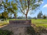 21145 Spring Oak - Photo 1