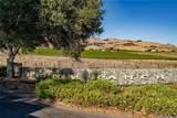 6635 Camino Poletti Ct. - Photo 5