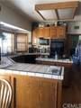 34880 Juniper Valley Road - Photo 17