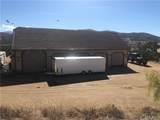 34880 Juniper Valley Road - Photo 4