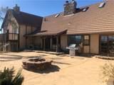 34880 Juniper Valley Road - Photo 5
