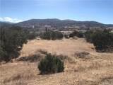 34880 Juniper Valley Road - Photo 10