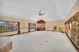 25985 Poker Flats Place - Photo 12