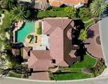 25985 Poker Flats Place - Photo 5