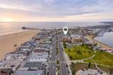 1820 Balboa Boulevard - Photo 19