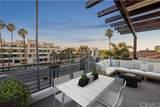 304 Catalina Avenue - Photo 30