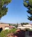 13365 Alta Vista Drive - Photo 27