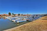 13365 Alta Vista Drive - Photo 29